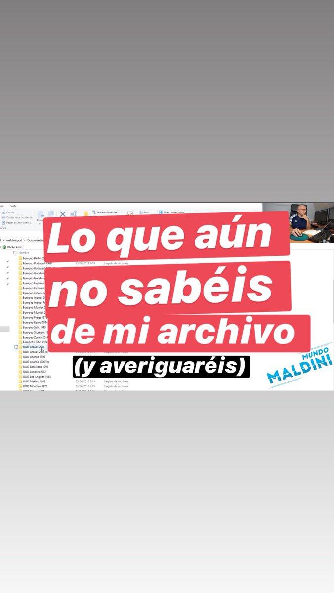 Álvaro Rodríguez on Twitter: