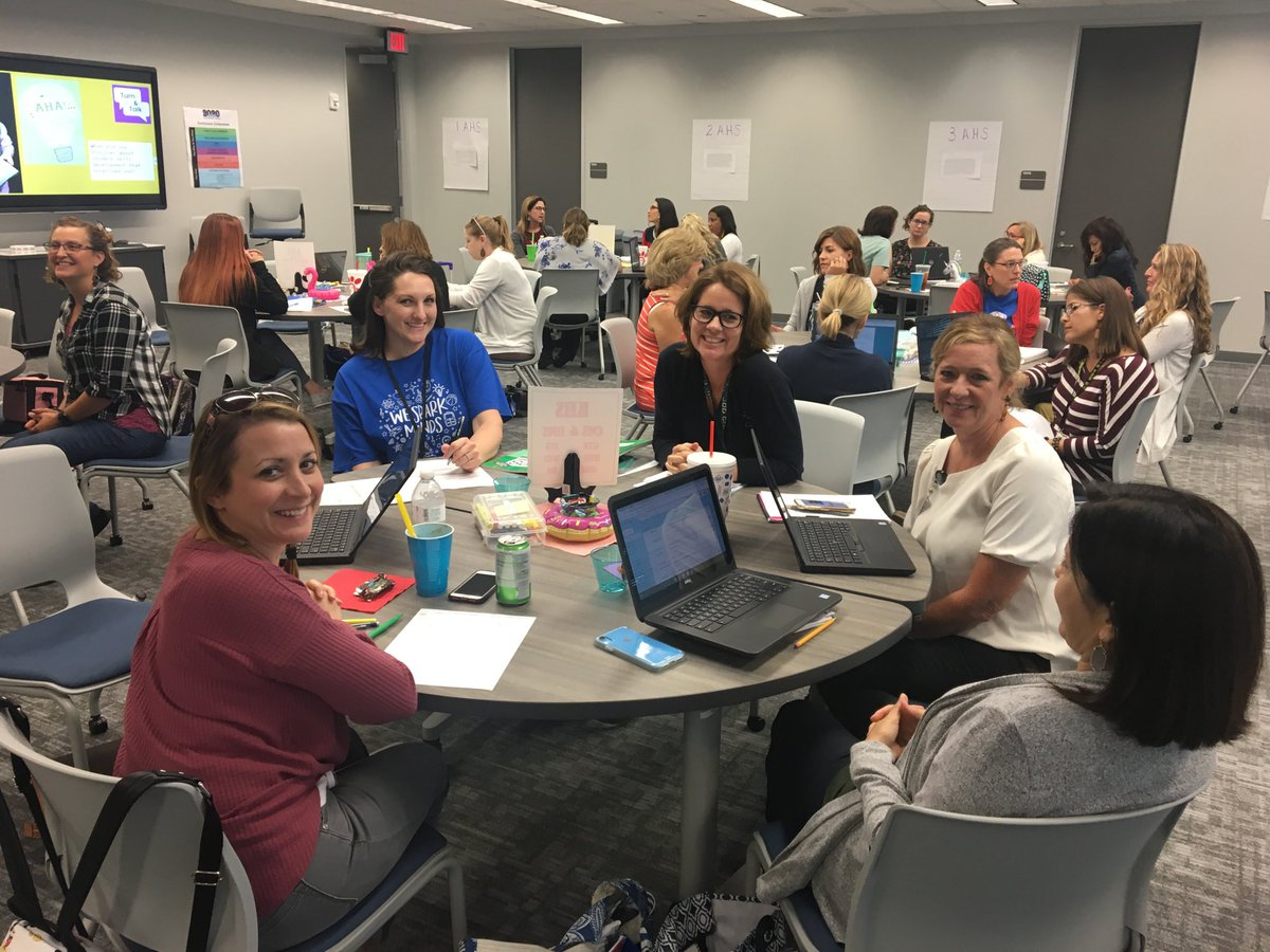 Working with our vertical teams to better serve our students with Dyslexia and Dysgraphia! @HDyslexia @HumbleISD_DWE #DWE2020 <br>http://pic.twitter.com/f3MvupVpob