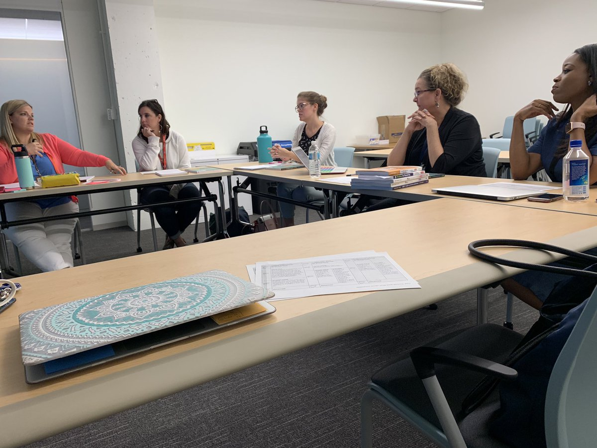 <a target='_blank' href='http://twitter.com/APSMathDrN'>@APSMathDrN</a> meets with new MS Math Coaches <a target='_blank' href='https://t.co/PcfA1IxdjH'>https://t.co/PcfA1IxdjH</a>