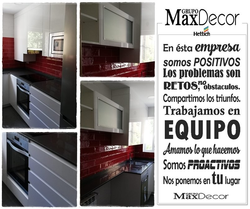 MaxDecor on Twitter: \