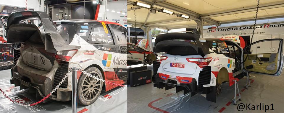 WRC: Marmaris Rally Turkey [12-15 Septiembre] EEHTA16VAAA6Vkt?format=jpg&name=medium