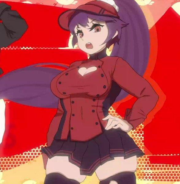 anime dating games Deutsch uranium dating lood