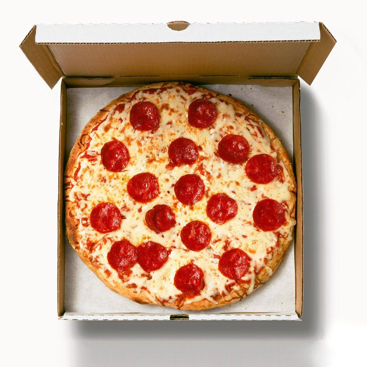 Пицца коробка картинки
