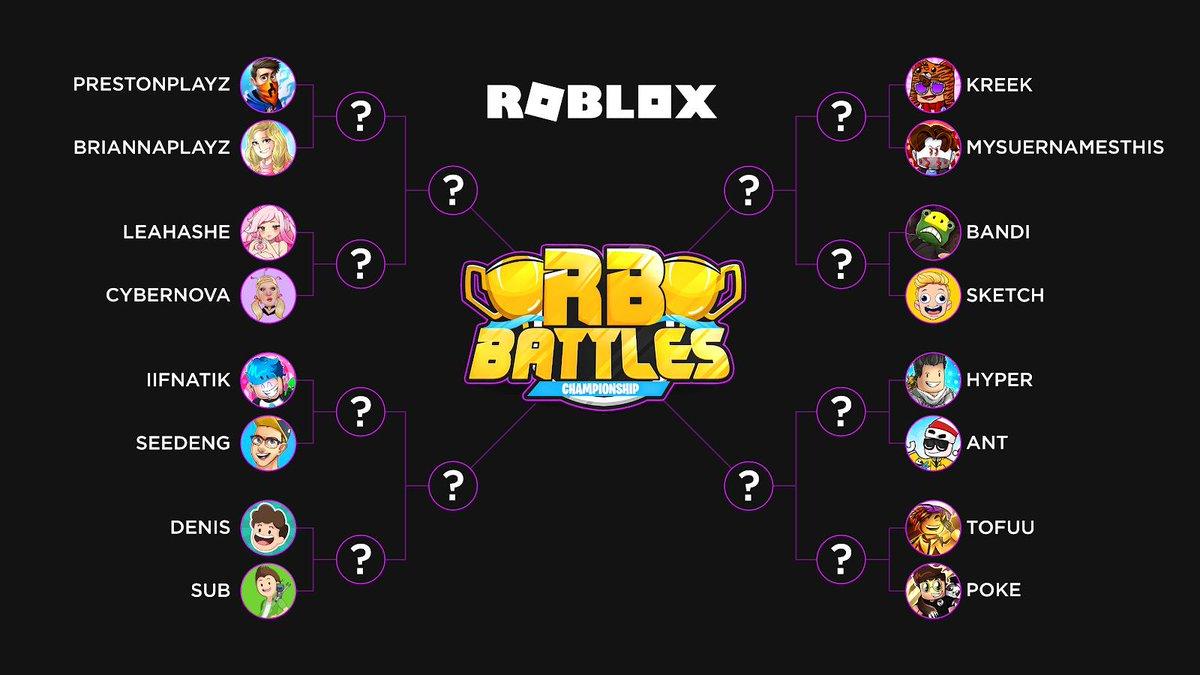 Roblox (@Roblox) | Twitter
