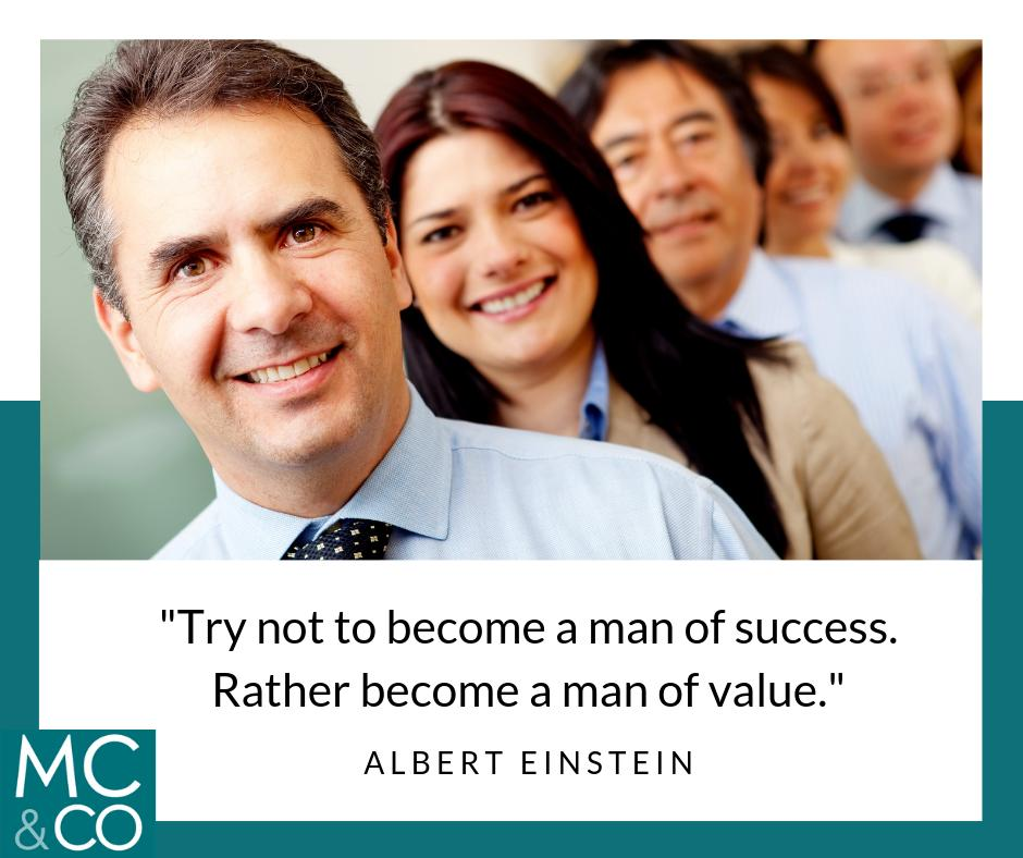 Always be a person of value in life and in business.   #personaldevelopment #businesslife <br>http://pic.twitter.com/L0zF0N8whN