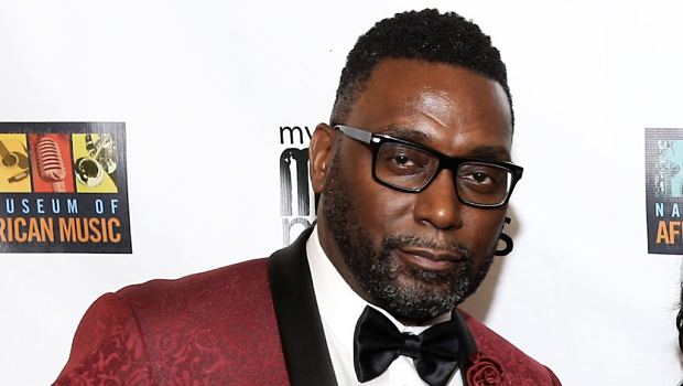 Happy 51st Birthday to Hip-Hop Icon Big Daddy Kane! | The Source -