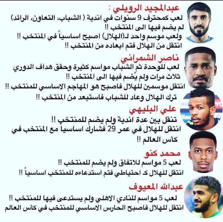 رد: منتخب الهلال ضد منتخب اليمن