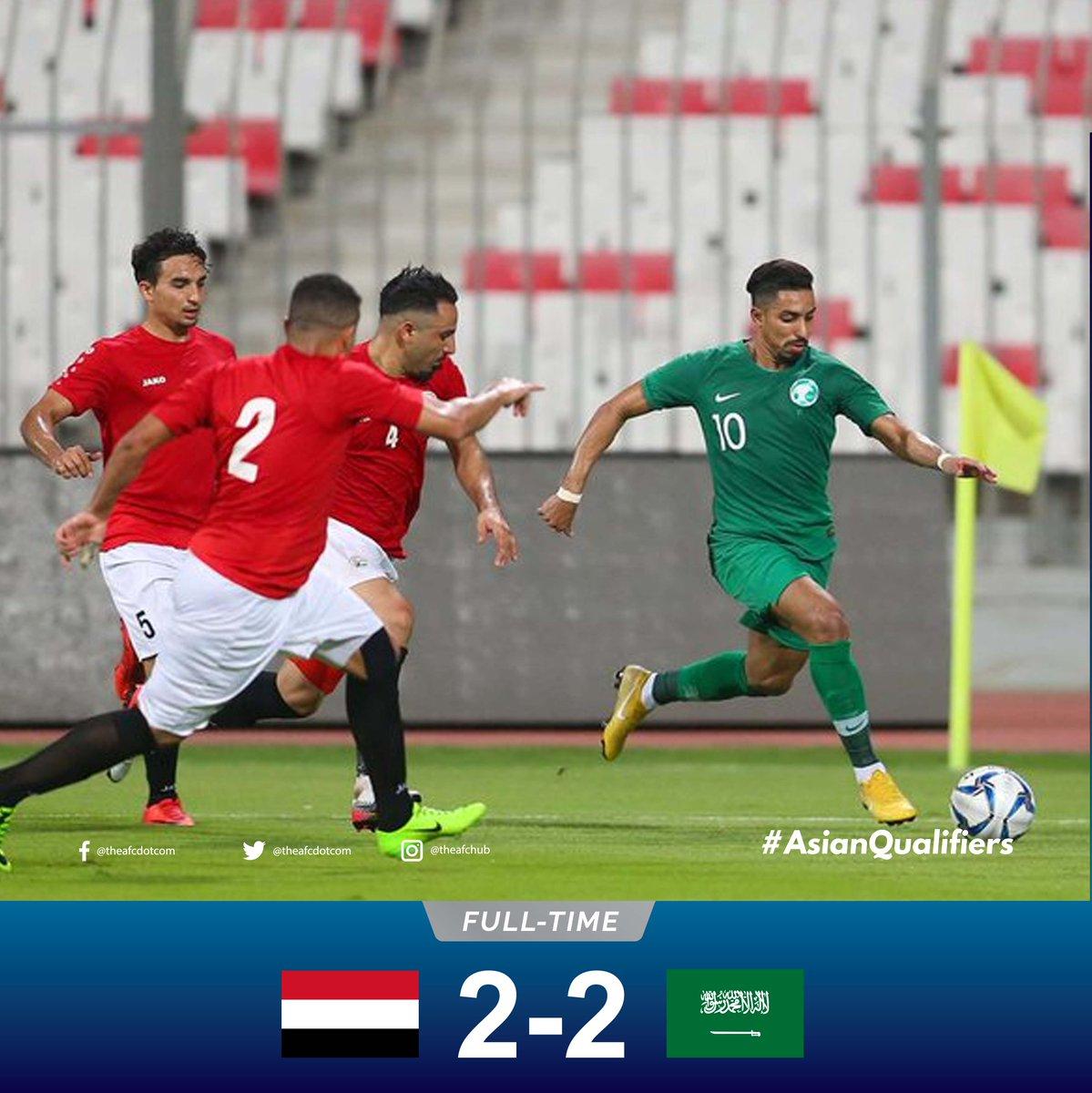 نتيجة بحث الصور عن yemen saudi 2-2-