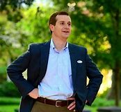 #NC09 , #PABPOTUS , #PABPresident   Everyone who sees this on Twitter and cares about our democracy being eroded by Trump and his cronies,...  Please support Dan McCready for the Democratic senate seat in North Carolina's special election today.   RETWEET #DanMcCready