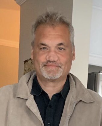 """@TheCumia @LandauDave Artie looks lean!  Hope he stays on the path.  Now he looks like Ray Bones from 'Get Shorty'!""""E.g., i.e., fuck you! The point is this: is that, When I say """"jump"""", you say """"OK"""", okay?"""""""