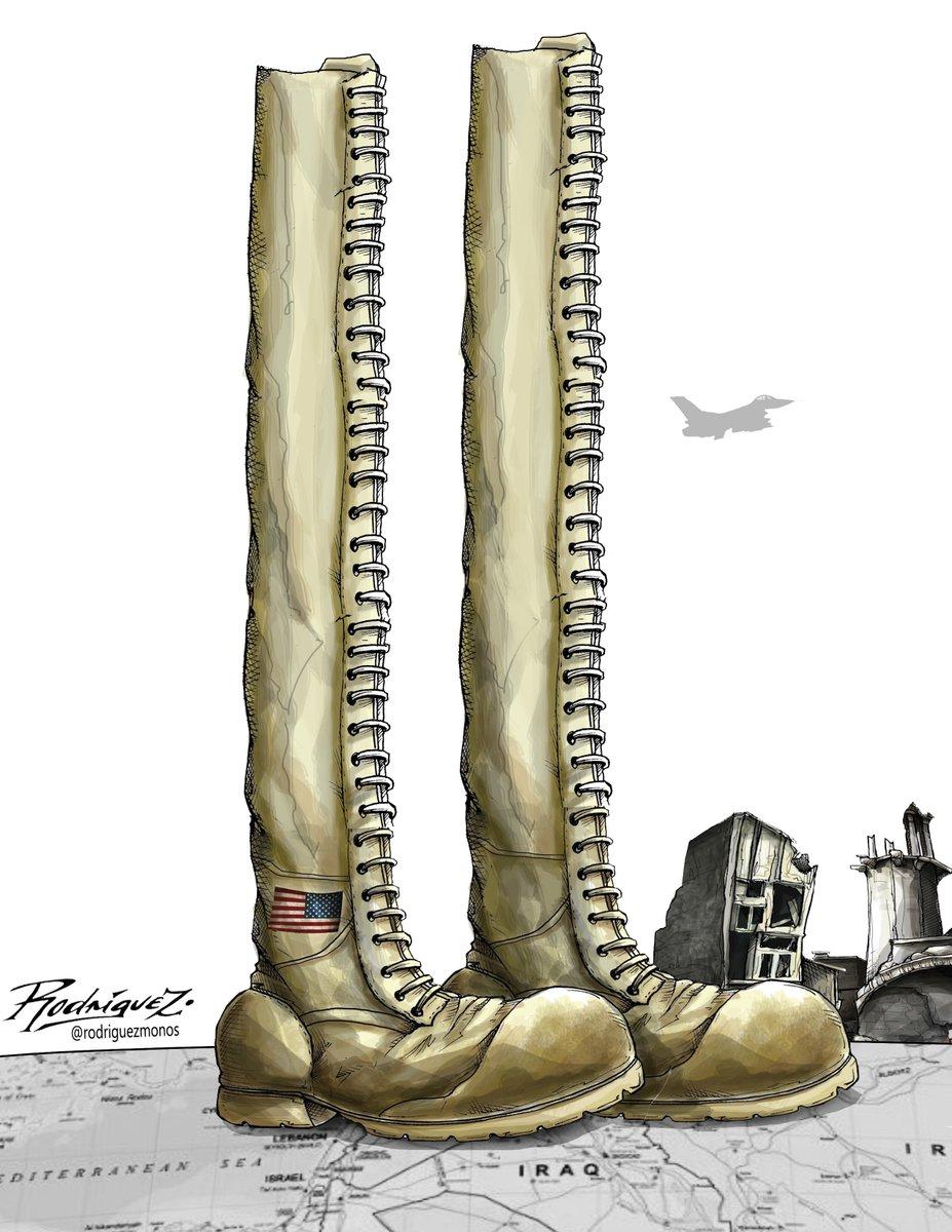 """18 Years After"" #11S #11september #WorldTradeCenter #11Sept<br>http://pic.twitter.com/lf5lVBgpyw"