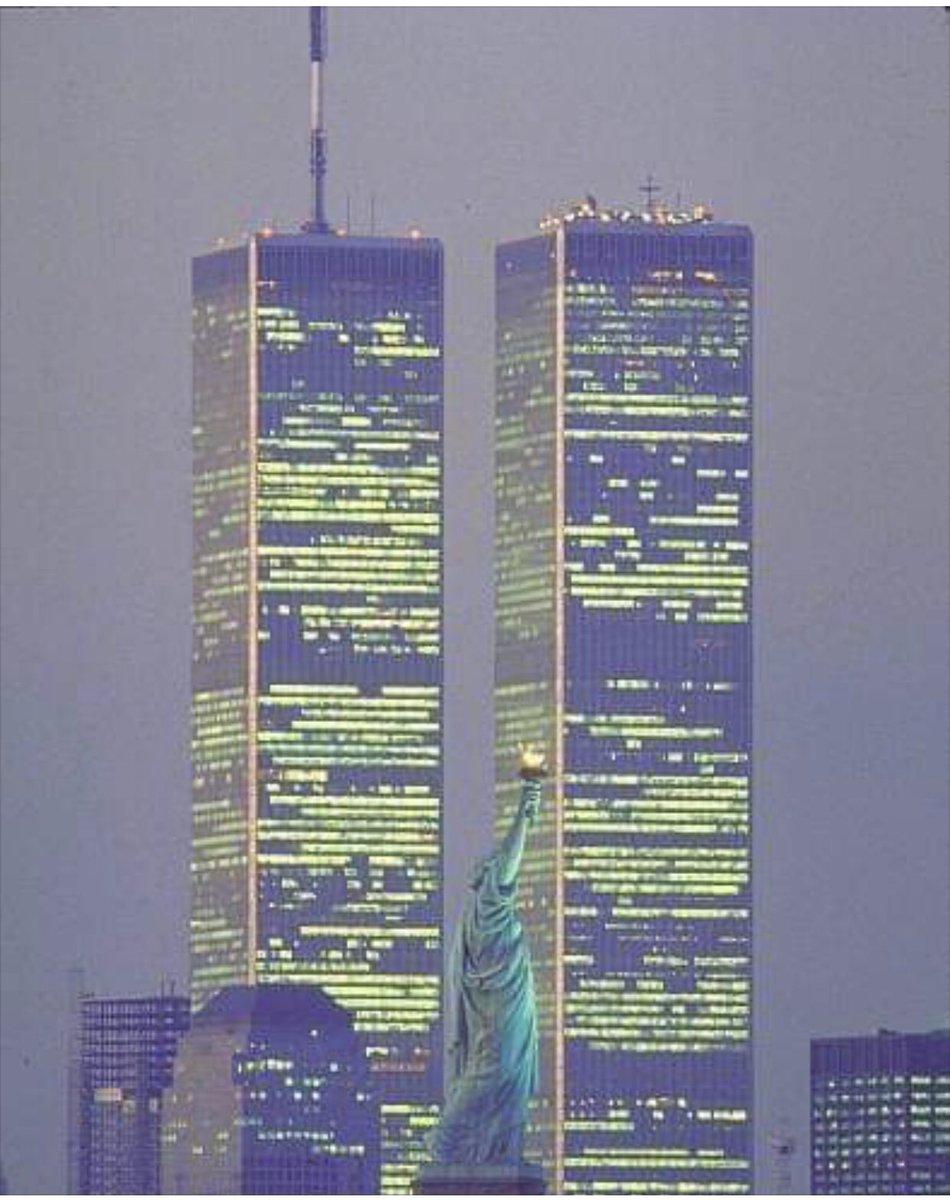 September 11, 2019