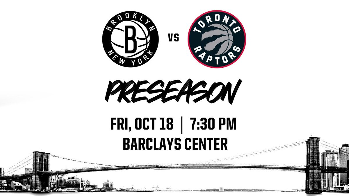 Barclays Center (@barclayscenter) | Twitter