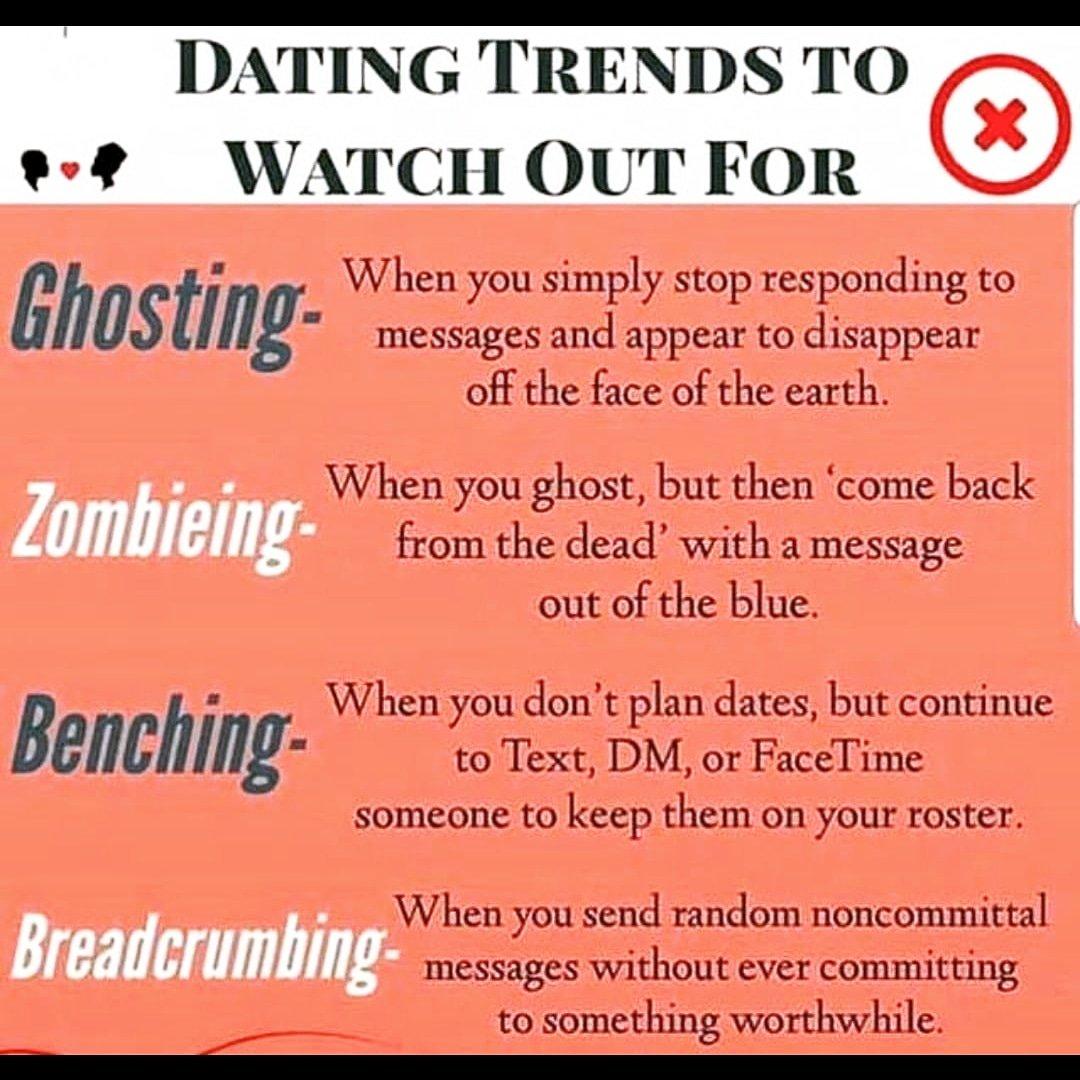 Trends online dating hook up bar Denver