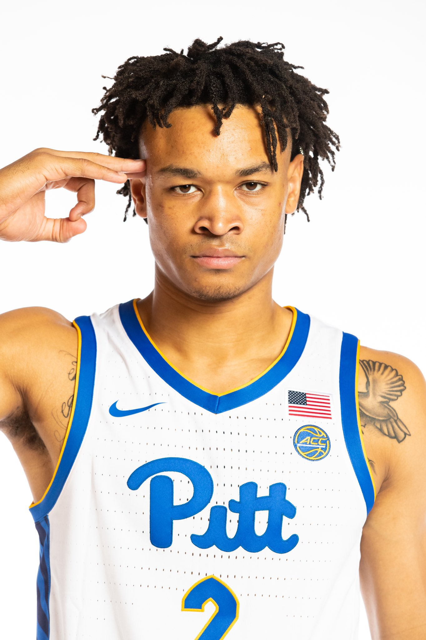 Pittsburgh Panthers NCAA Basketball: The Shoot: 2019 Edition. #ZooEra #H2P.  Tweet by @Pitt_MBB