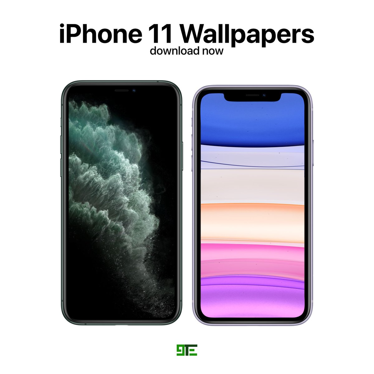9techeleven On Twitter Download The New Iphone 11 11 Pro Wallpapers Here List Will Be Updated Https T Co Suahusim0d Appleevent Iphonepro Iphone11 Iphonepromax Iphonexi Iphone11pro Iphone11promax Apple Wallpaper Wallpapers Iphone