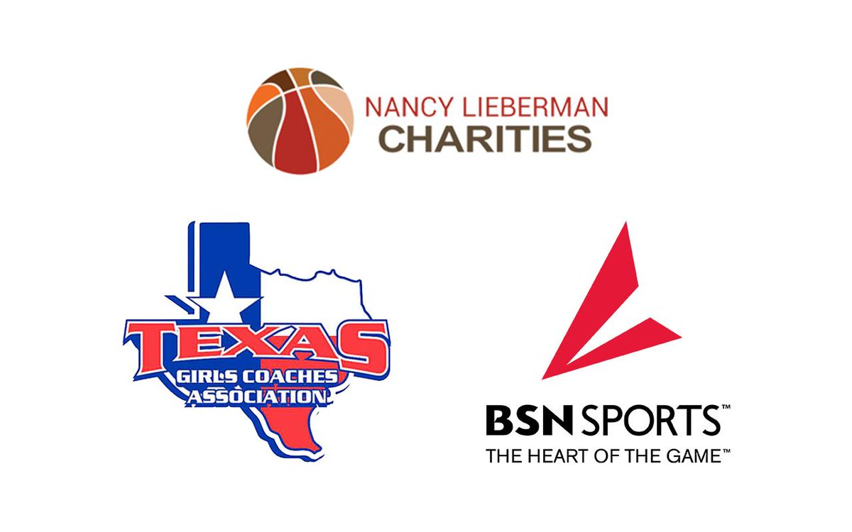 We are excited to announce our partnership with Basketball Hall of Famer & @thebig3 Power Head Coach @NancyLieberman & @AustinTGCA! To learn more about the amazing events & content to elevate girls in sports visit: bit.ly/NancyTGCA #WomenInSports #TGCA #TheHeartOfTheGame