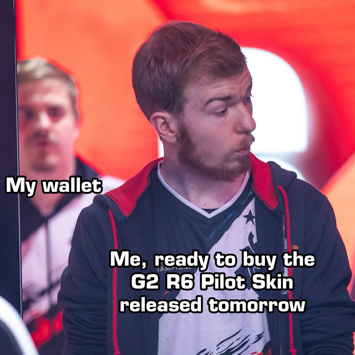 G2 Esports on Twitter: