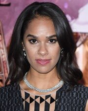 Happy Birthday American Ballet Theatre s principal dancer, Misty Copeland