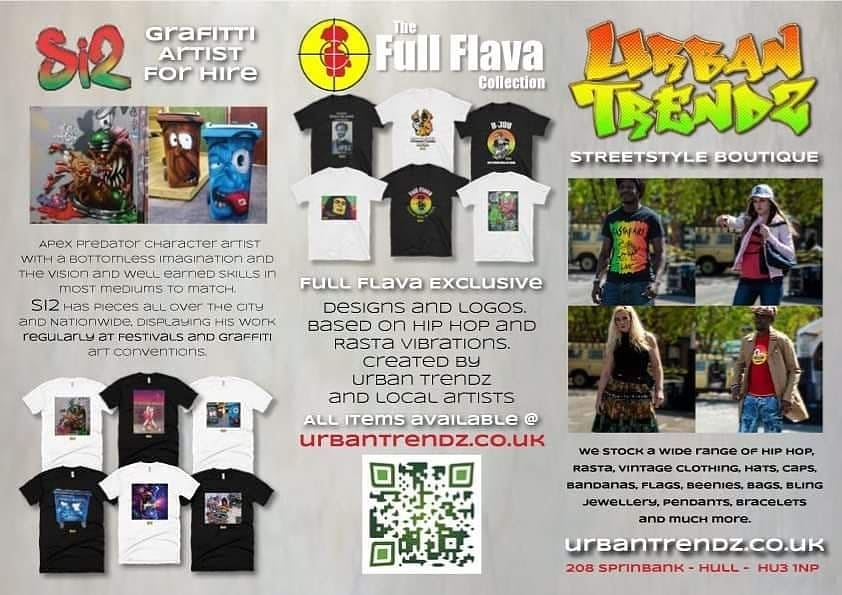 All tshirts available buy online http://www.urbantrendz.co.uk #urbanfashion #fashion #handrawn #nicedesigns 15percent use code at checkout @mcallisterfilms @ANTIKNIFEUK2019 @northernsouldoc @redeyefeenix @bus_hull @PLAYERONEWINS @hullfair @1createcouk @OPCCHumberCEO @discoverHullEYpic.twitter.com/n5DbSb4VnW