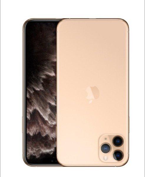 最新 アイフォン11 カメラ コラ , 壁が恋しい