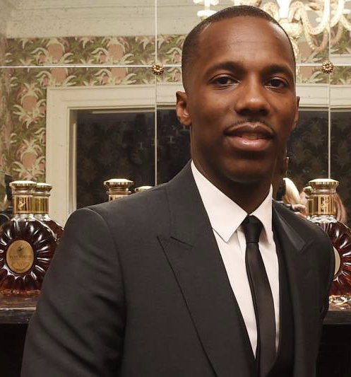 @BSO's photo on Rich Paul