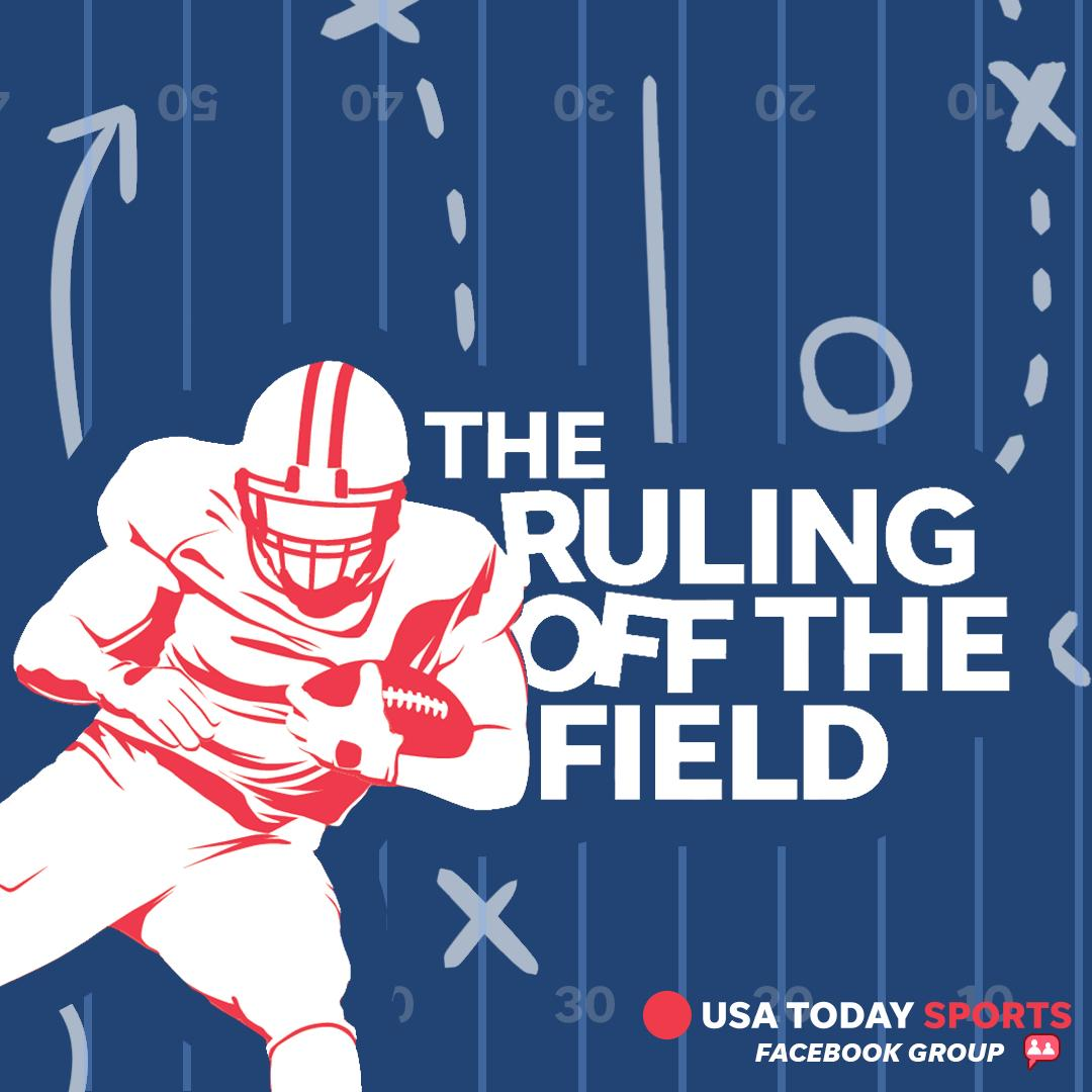 USA TODAY Sports (@usatodaysports) | Twitter