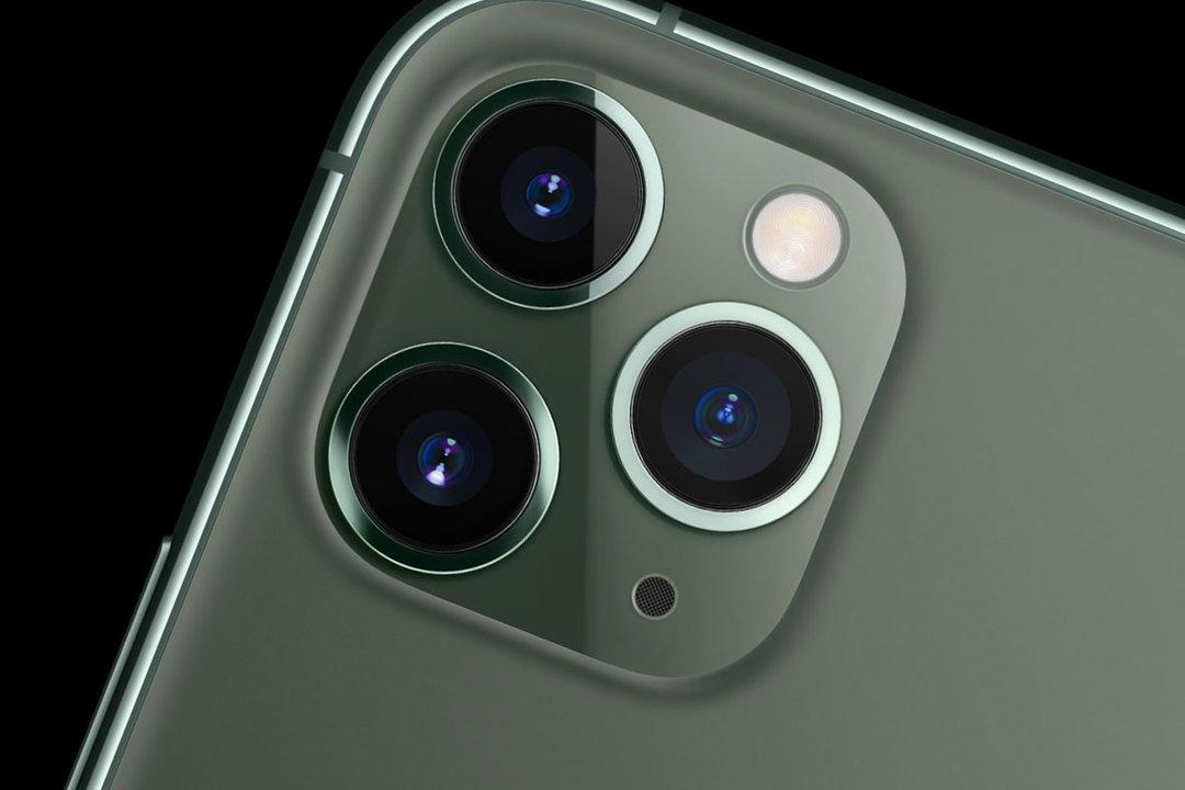 Twitter上ではiPhone 11大喜利、始まってます #AppleEvent