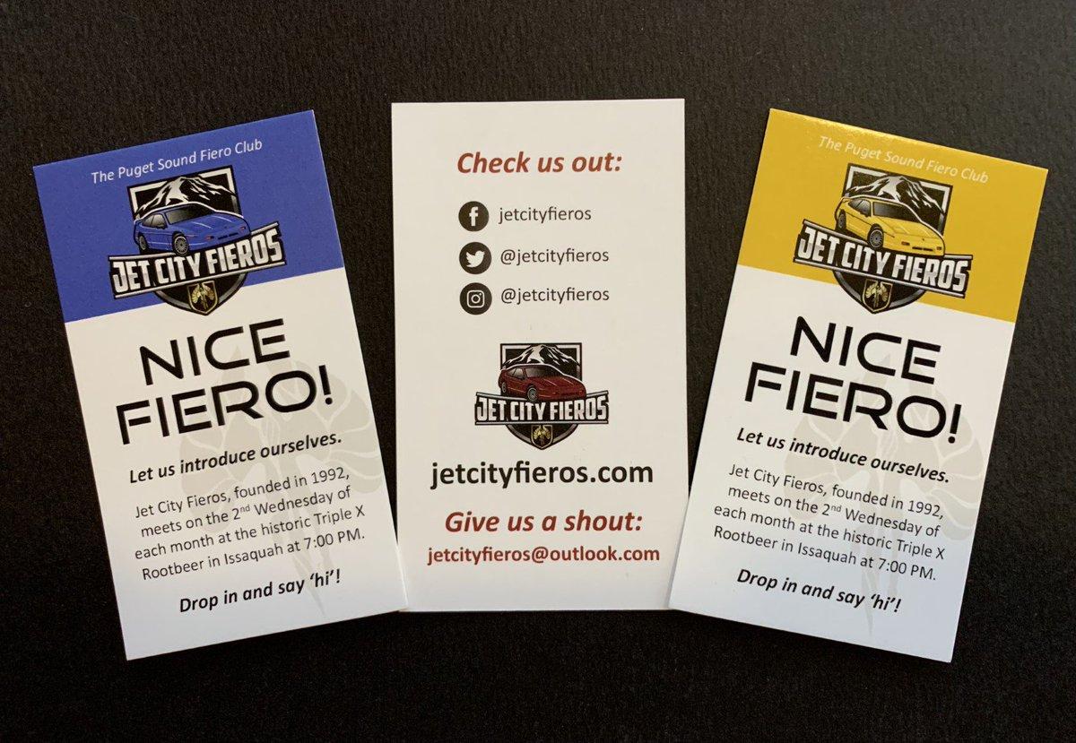 JetCityFieros photo
