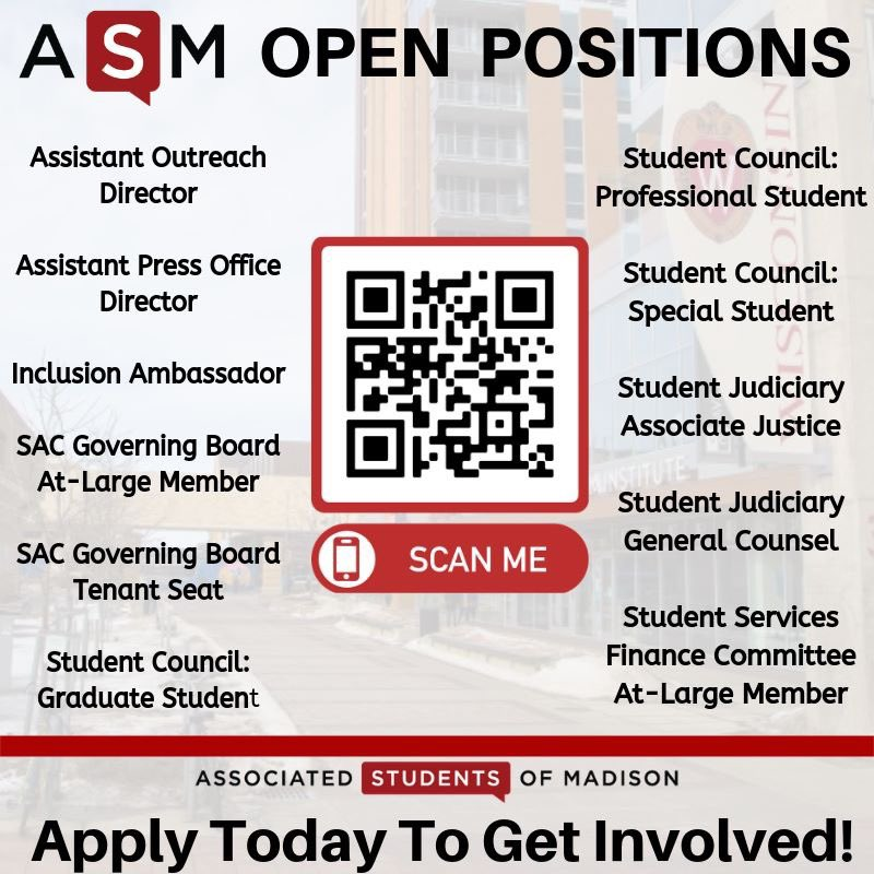 asmstudentgovt photo