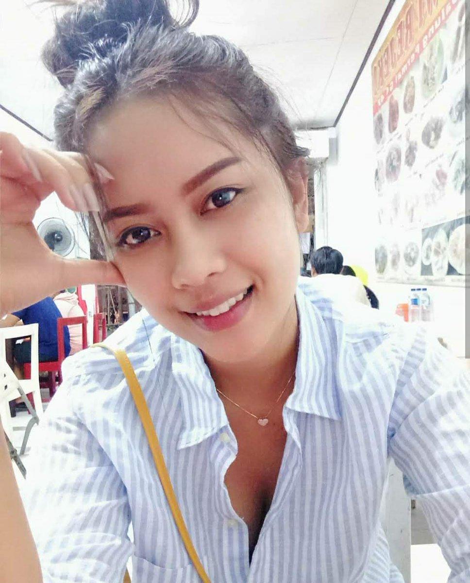 #bispakmalang  #bispakbandung  #bispakbdg  #bispaksemarang  #bispaknusantara  #bispaktangerang  #bispaksolo  #bispakbogor  #bispaksby  #abgbispak  #igobispak  #bispakindo  #bispakkampus  #cewebispak  #bispakbekasi  #bispakdepok  #artisbispak  #bispakindonesia  #bokingladiespic.twitter.com/z4iIvThaWL