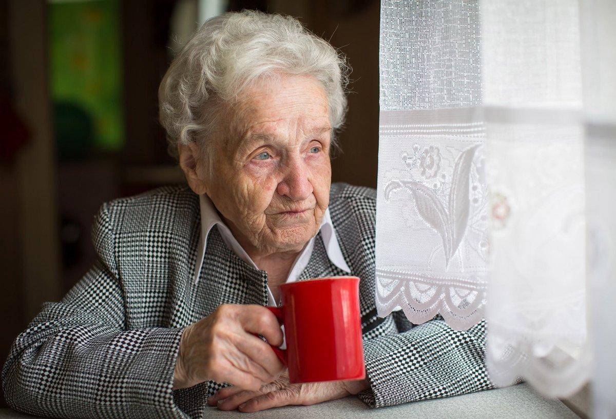 Seniors Online Dating Site For Long Term Relationships