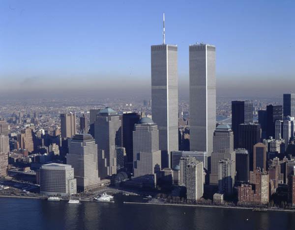 #911Memorial Photo