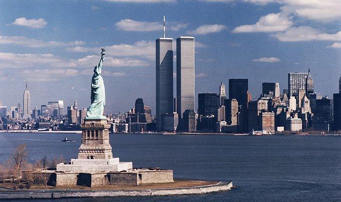 @AltSpaceForce1's photo on Flight 93