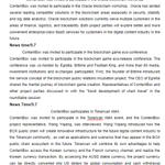 Image for the Tweet beginning: Hey~ Boxers!! ContentBox Weekly Report(9.02-9.08)