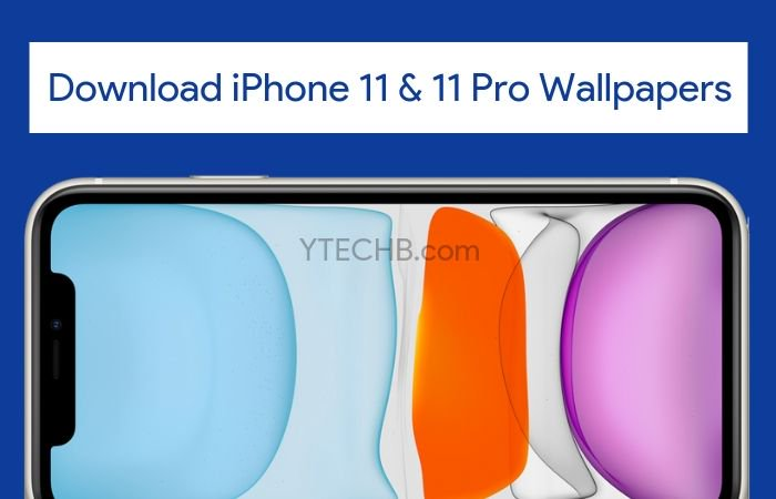 Ytechb Com On Twitter Total 13 Download Iphone 11 Wallpapers Iphone 11 Pro Wallpapers 4k Resolution Here Https T Co Ik12azja2r Thanks To Ar72014 Wallpaper Iphone Appleevent Iphone11 Iphone11pro Iphone11promax Wallpapers