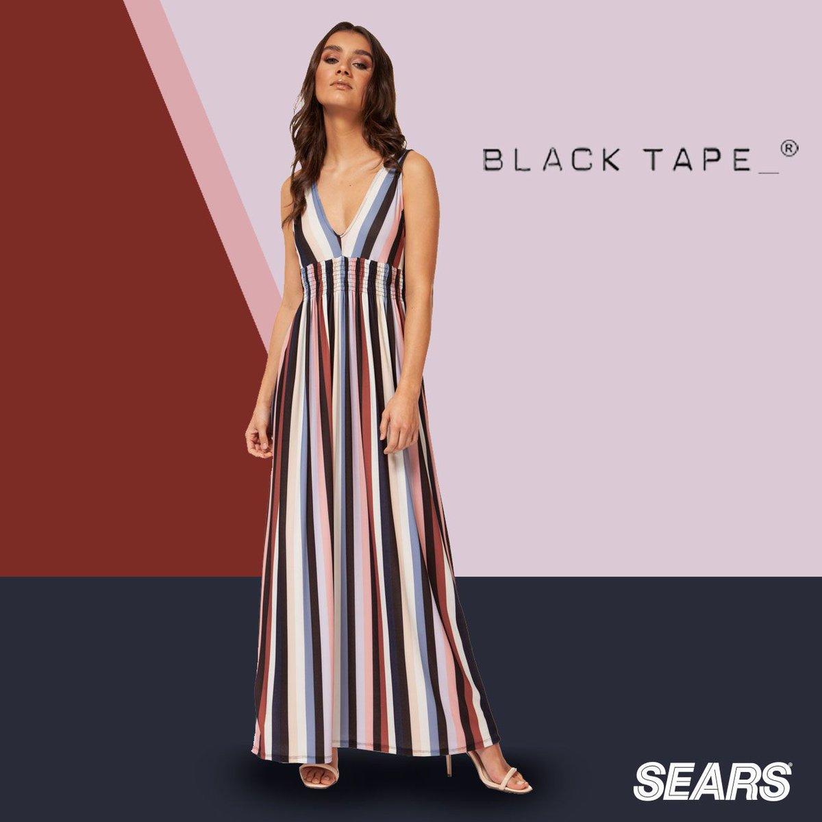 Sears México On Twitter El Vestido Que Necesitas Para Esta