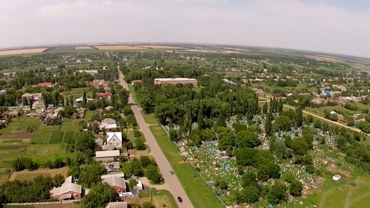 делаем все, станица кирпильская краснодарский край фото первый район