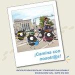 Image for the Tweet beginning: Los Ayuntamientos de Sanse y