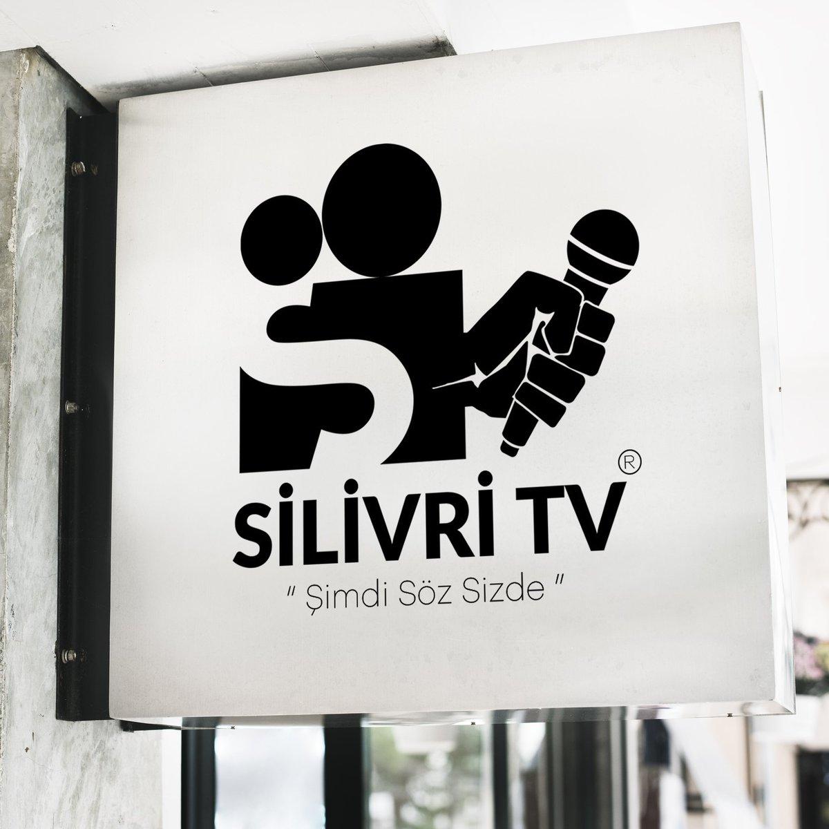 Sosyal Medya Hesaplarımız |  #SilivriTV ® |  |  |  |   #silivri #silivritvtr #silivrideyaşamakgüzeldir #silivrisahil #silivribelediyesi #silivrihaber #silivriden