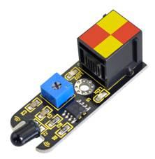 EEK57yVUEAEqORr - arduino 5v to 3.3v