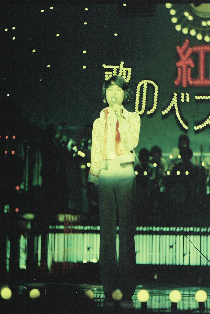 ブログ 豊川 誕