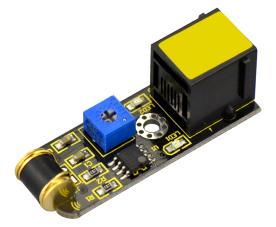 EEK6F1IUwAARY0I - arduino 5v to 3.3v