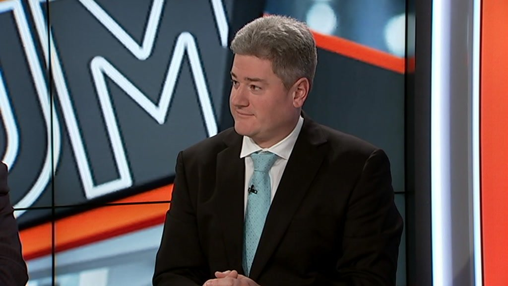 If an employer perceives there is a problem with unfair dismissal, will they take a chance on employing someone who would be a potentially a marginal employee? @SimonJCowan #auspol #TheDrum