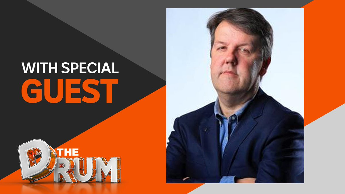 Workplace editor for The Australian, Ewin Hannan will join #TheDrum as a special guest to discuss industrial relations reform. What are the potential changes, and who or what is driving the reform?