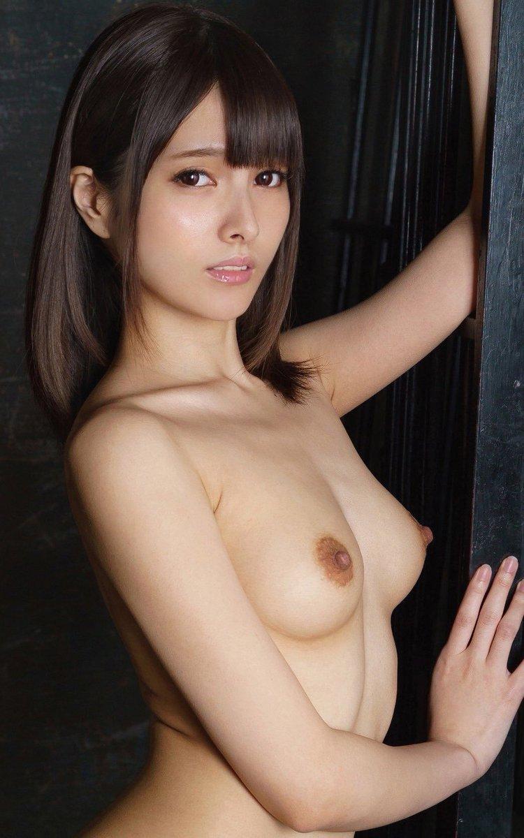 Japan Porn Star