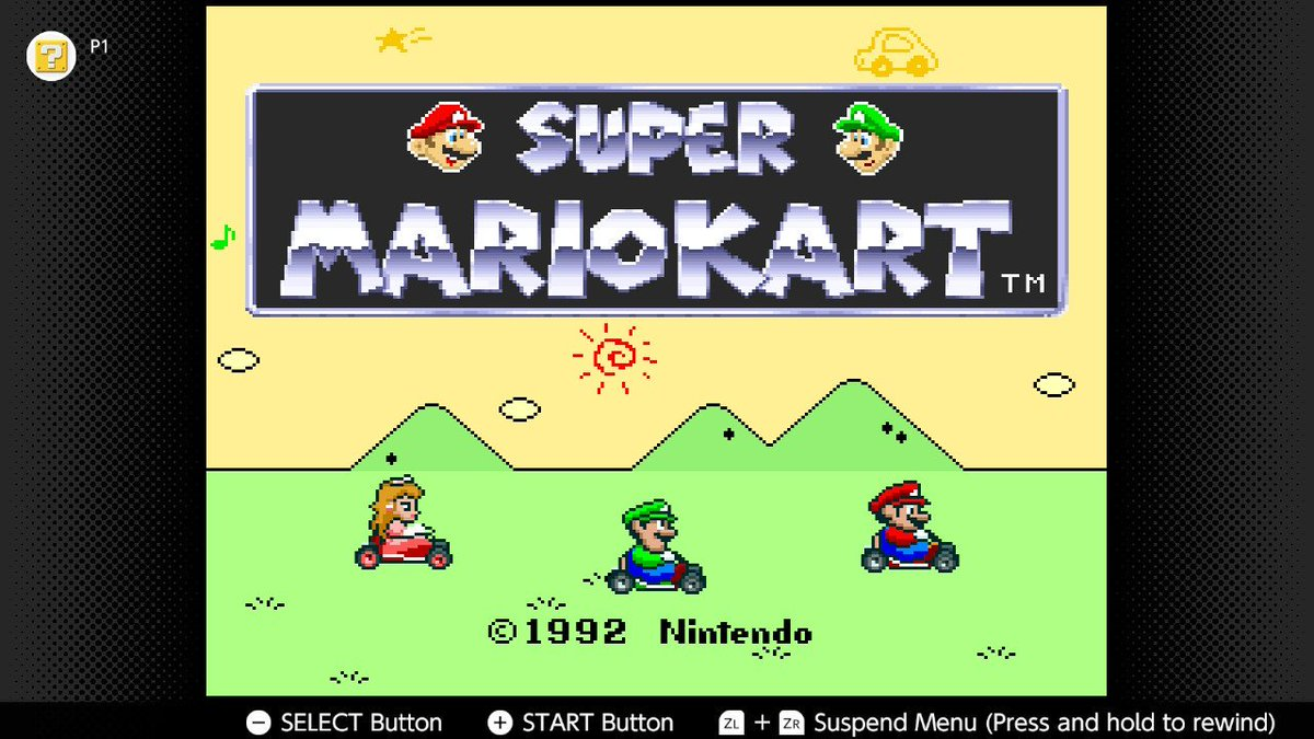 Mario Kart Tour On Twitter Can T Wait Until 9 25 For Some