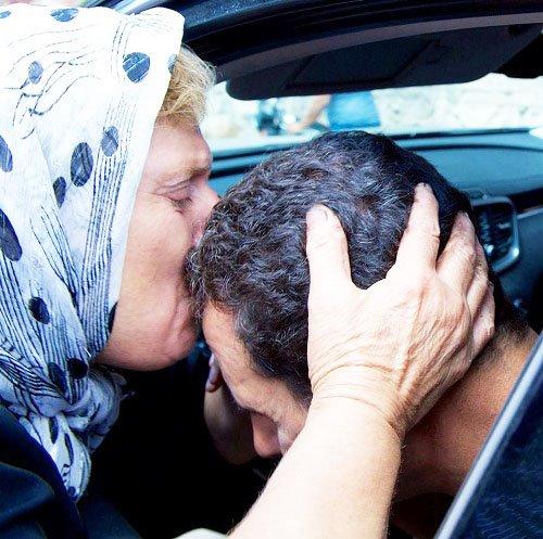 Happy Birthday President Bashar Al-Assad May you have many many more