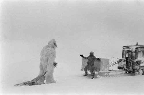 #MythicalBeastIssues  Yeti is not allowed to train at Planet Fitness due to height restrictions <br>http://pic.twitter.com/jMMz3Plr1W