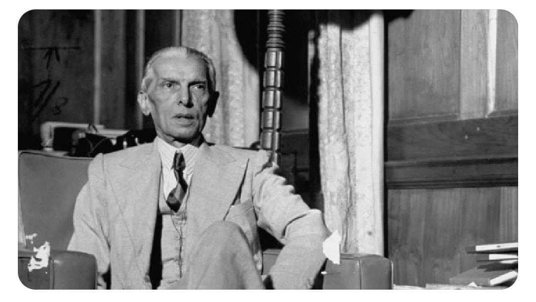 Thankyou for giving us such a beautiful country. May Allah protect our country and give you highest rank in Jannat Ul Firdous AMEEN   #QuaideAzam #11sep <br>http://pic.twitter.com/aN7UjYoydl